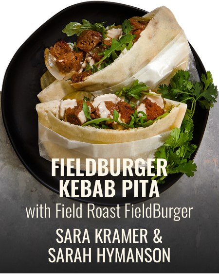 Kebab pita card%402x