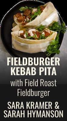 Kebab pita card mob%402x