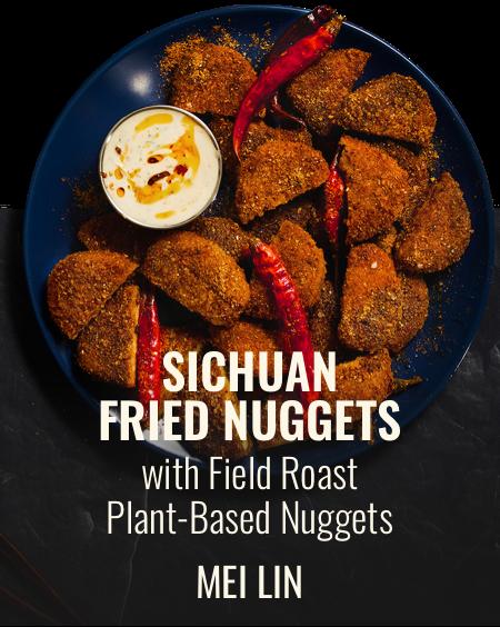 Sichuan nuggets card%402x