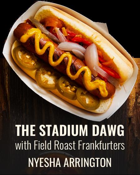 Stadium dawg card%402x