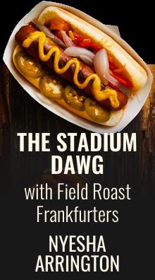 Stadium dawg card mob%402x