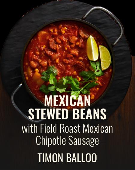 Stewed beans card%402x
