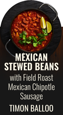 Stewed beans card mob%402x
