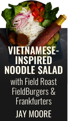Noodle salad card mob%402x